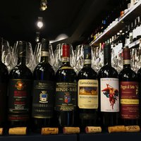 Drop Shop: Brunello di Montalcino 2010