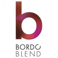 Bordó Blend 2015 -
