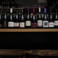 Borsmenta Sajtóklub - Pinot noir-ok a Kóstolom Borbárban