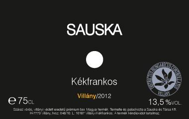kekfrankos_2012_cimke.jpg