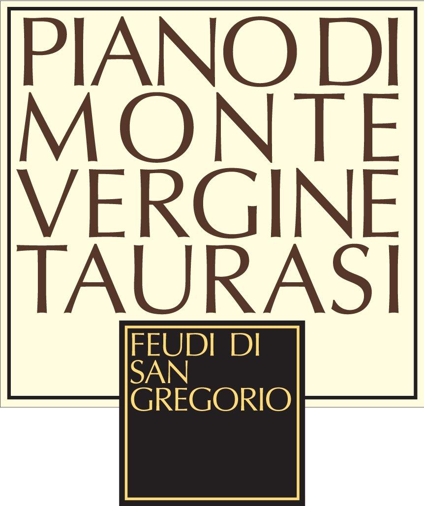 Taurasi_Riserva_Piano_di_Montevergine.jpg