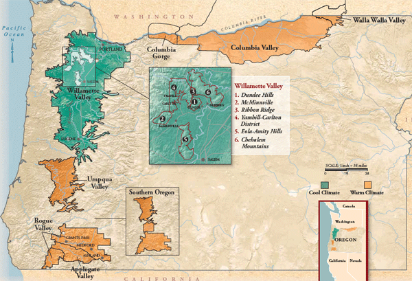 oregon-wine-map.png