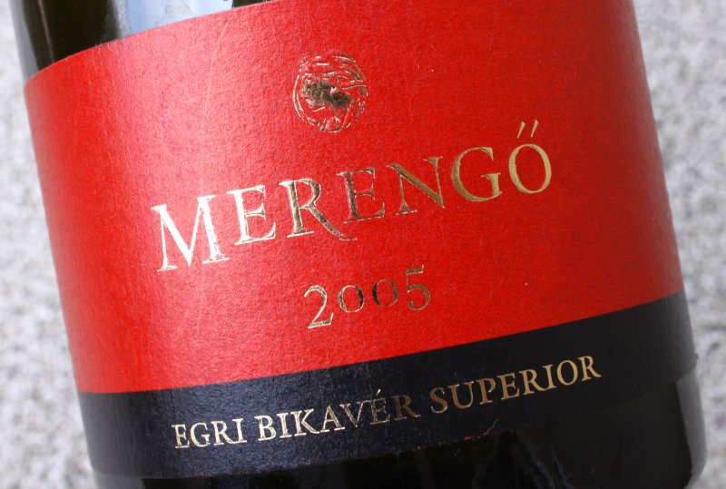 merengo05.jpg