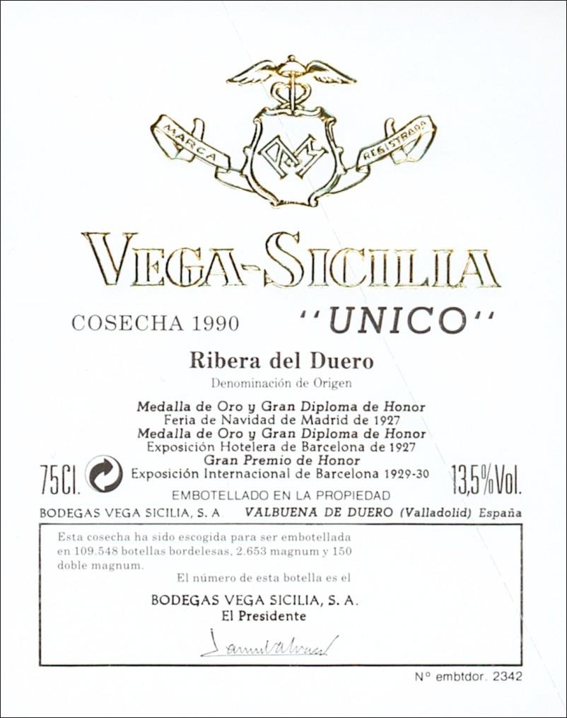etiq_unico_1990.jpg