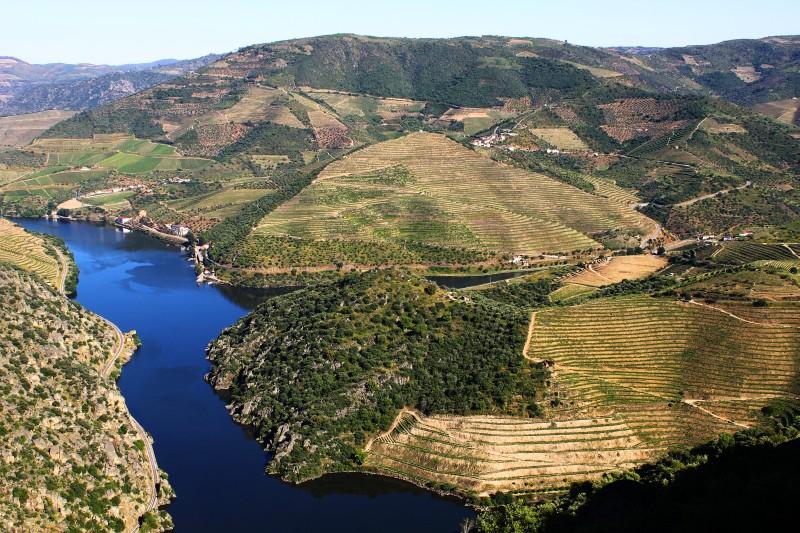 douro_magas.jpg