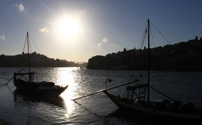 porto_backlight.jpg