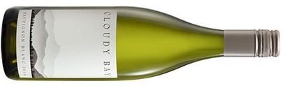2013-Sauvignon-Blanc.jpg
