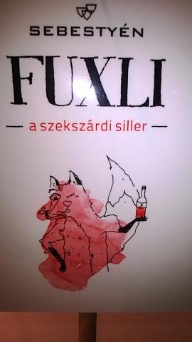 fuxli3.jpg