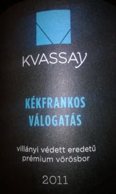 kf5.jpg