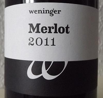 merlot4.jpg
