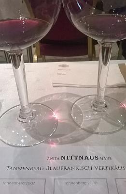 nittnaus2.jpg