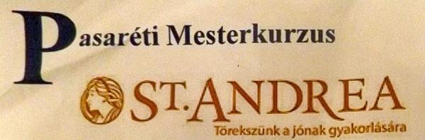 standrea1.jpg