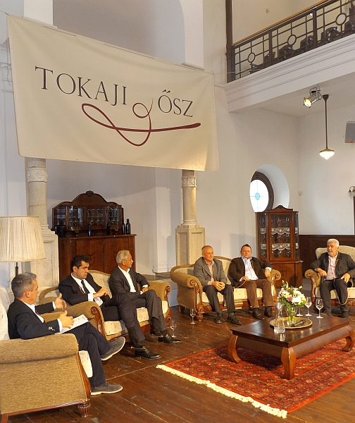 tokajiosz02.jpg