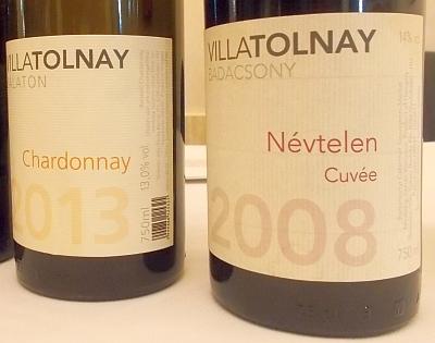 balatonbor_villatolnay.jpg