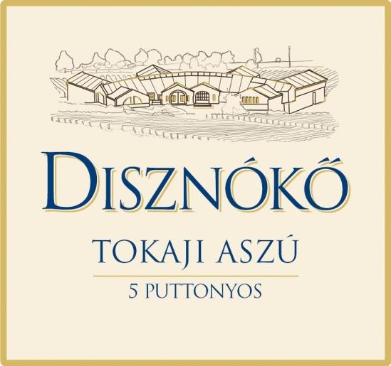 disznoko_5p.jpg