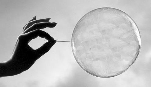 link-bubble-pops.jpg
