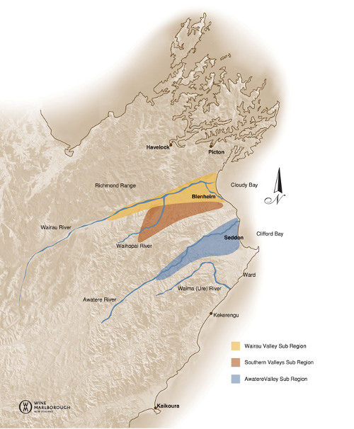 marlborough_wine_map.jpg