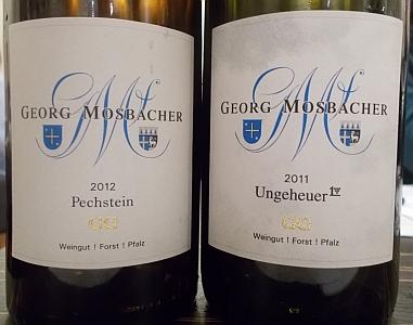 mosbacher6.jpg