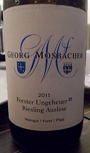 mosbacher7.jpg