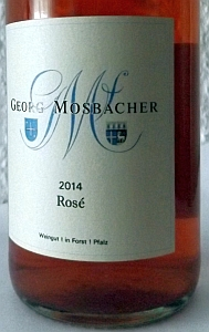 rosemosbacher.jpg