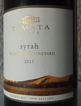 syrah1-07.jpg