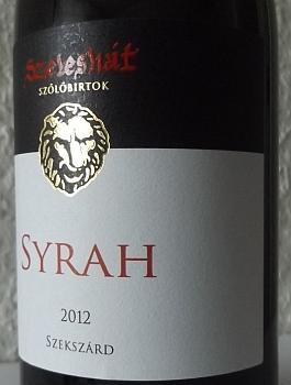 syrah1-08.jpg