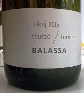 bttokaj2015_balassa1.jpg