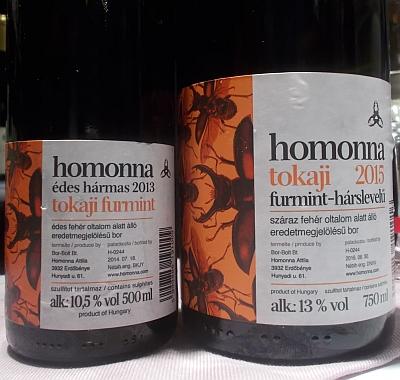 bttokaj2015_homonna.jpg