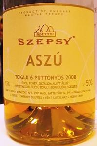 bttokaj2015_szepsy2.jpg