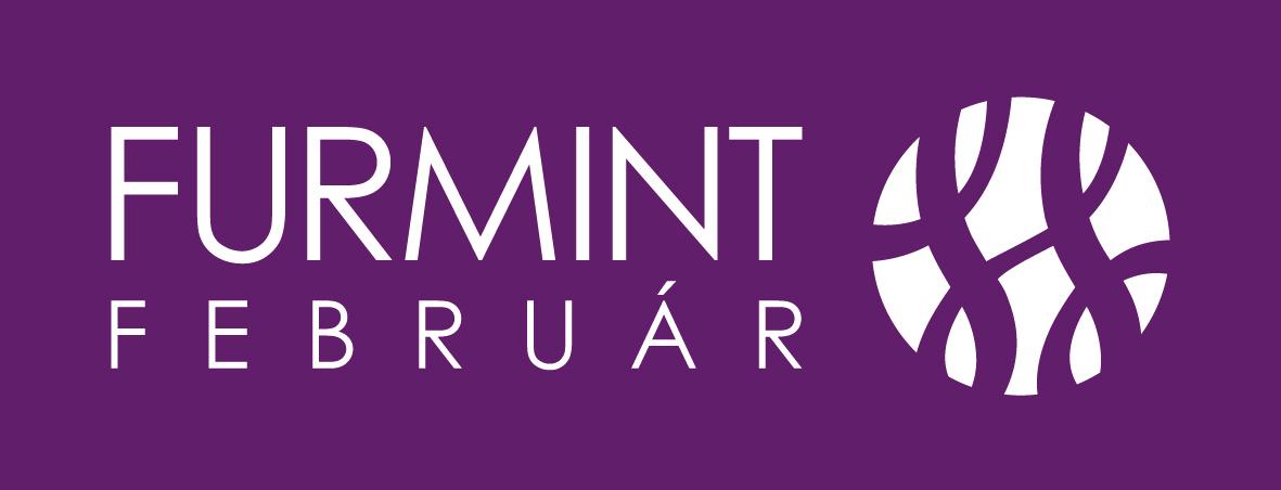 furmint-februar-lila-negativ.jpg
