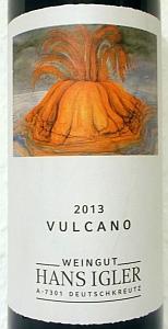 iglervulcano.jpg