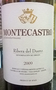 monstecastro09.jpg