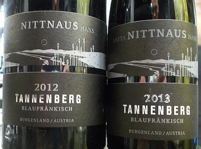 nittnaus2tannenberg.jpg