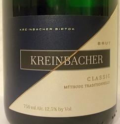 unnepi_kreinbacherbrutclassic.jpg