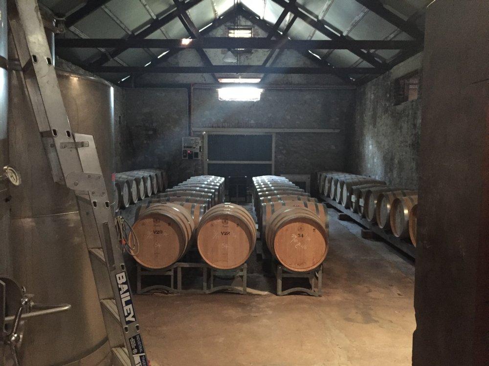 wendouree_cellar.jpg