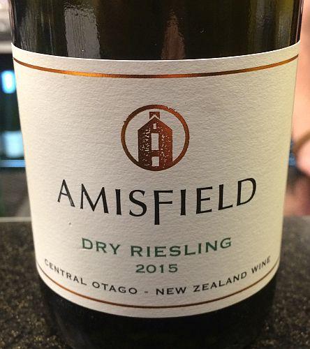 amisfieldriesling2015.jpg