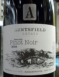 aunstfieldpinotnoir2009.jpg