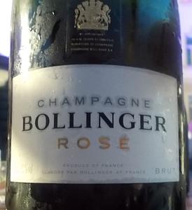 bollingerrose.jpg