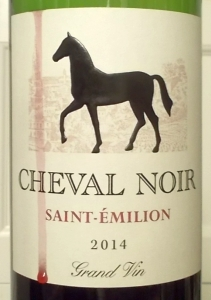 chevalnoir2014.jpg