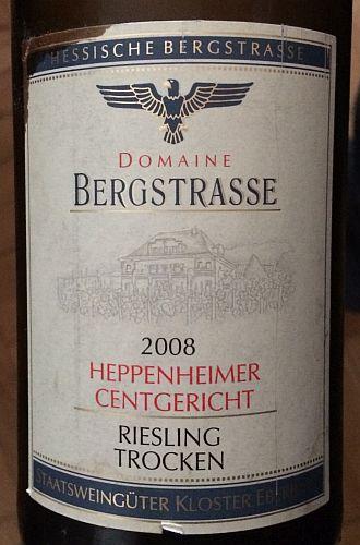 domainebergstrasseheppenheimercentgerichtriesling2008.jpg