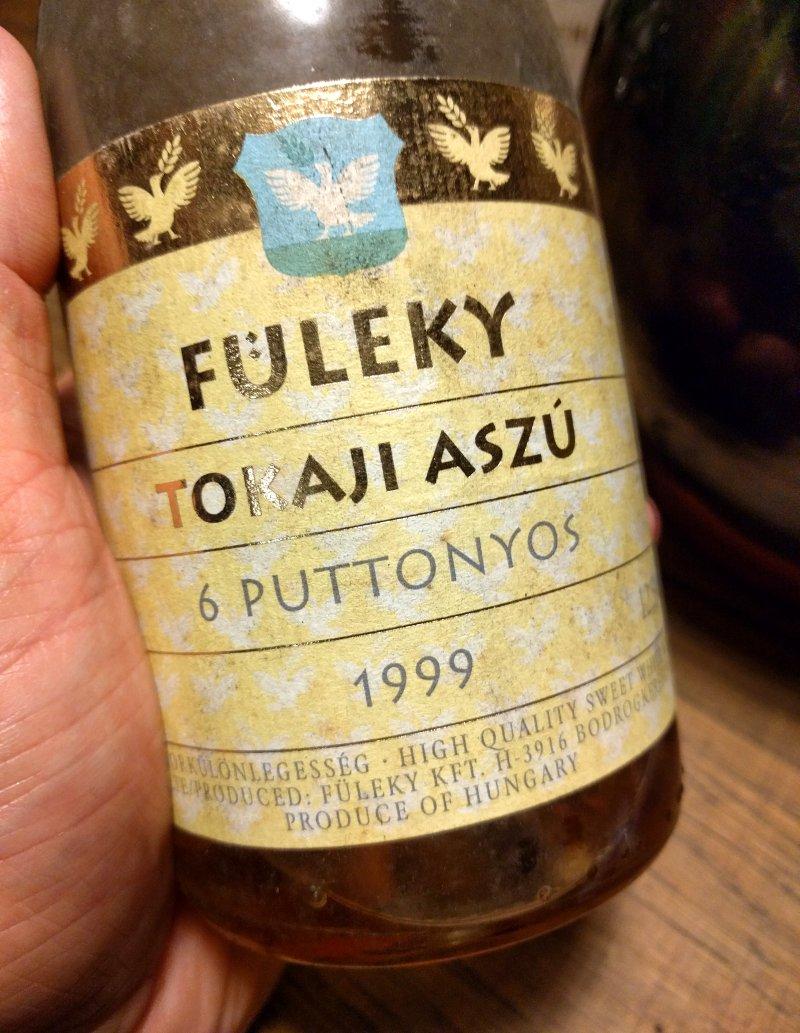 fuleky_6p_1999.jpg