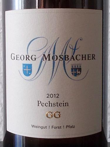 georgmosbacherpechsteinrieslinggg2012.jpg