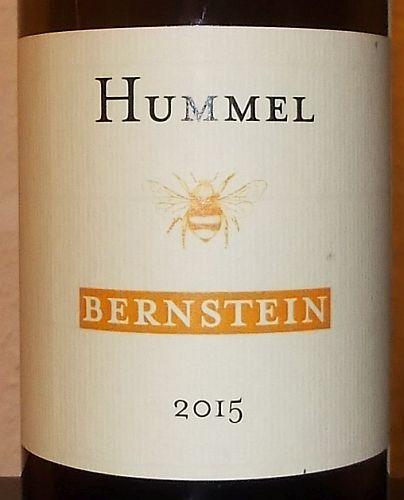hummelbernsteinharslevelu2015.jpg