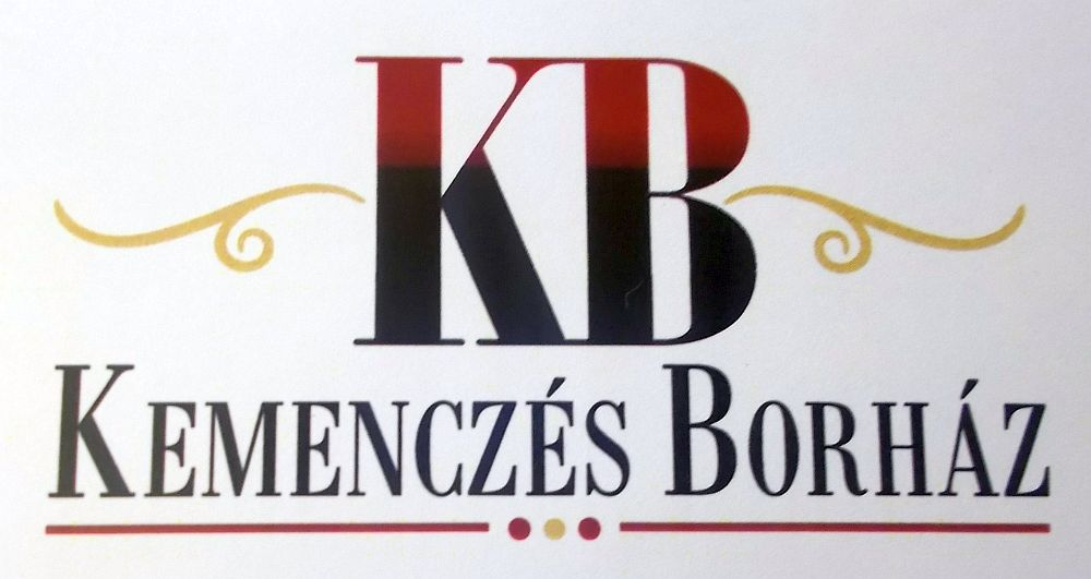 kemenczes1.jpg