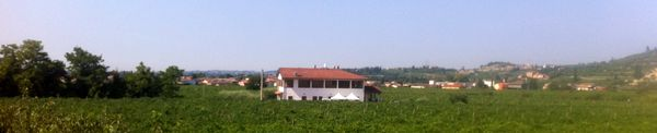 larco_winery.jpg