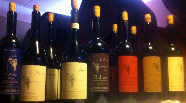 larco_wines.jpg