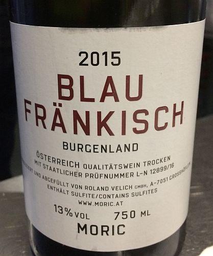 moricblaufrankisch2015.jpg