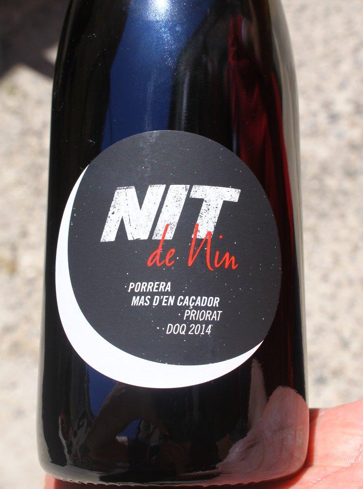 nin-ortiz_wine3.jpg