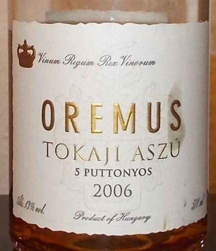 oremus5paszu2006.jpg