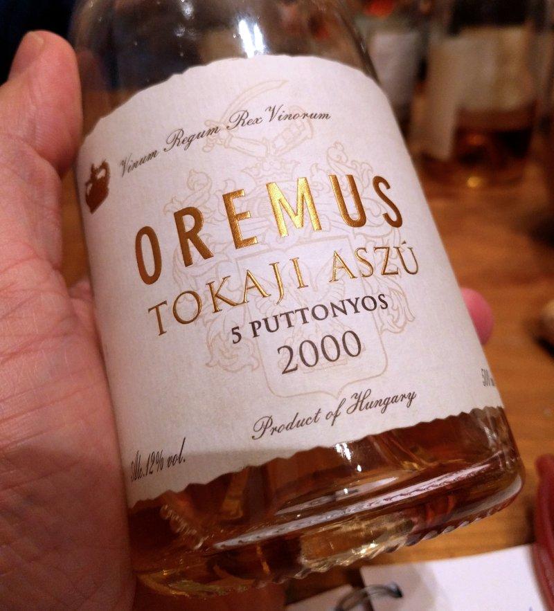 oremus_5p_2000.jpg